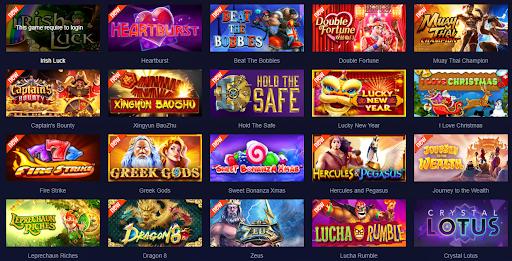 Serunya Bermain Slot game di Situs Sbobet dan Joker123